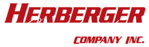 Herberger Company Logo