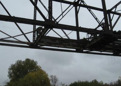 Grand Avenue Bridge 21