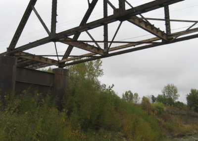 Grand Avenue Bridge 18