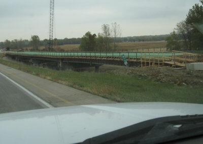 Grand Ave Bridge 17