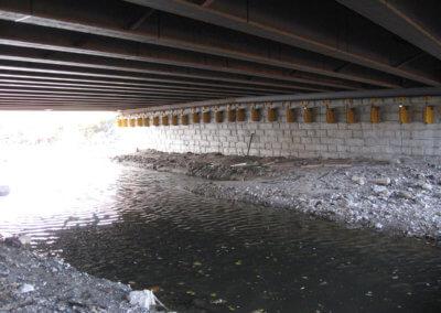 Grand Avenue Bridge 8