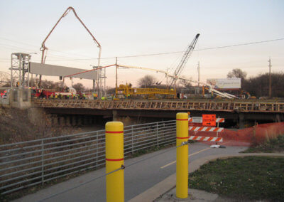 Grand Ave Bridge 6