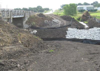 Massena Bridge 7