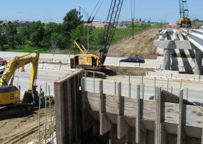 Osceola Bridge 7