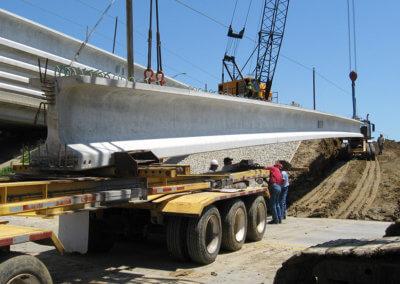 Osceola Bridge 4