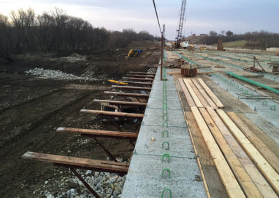 North River Construction