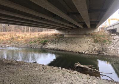 Warren County Project